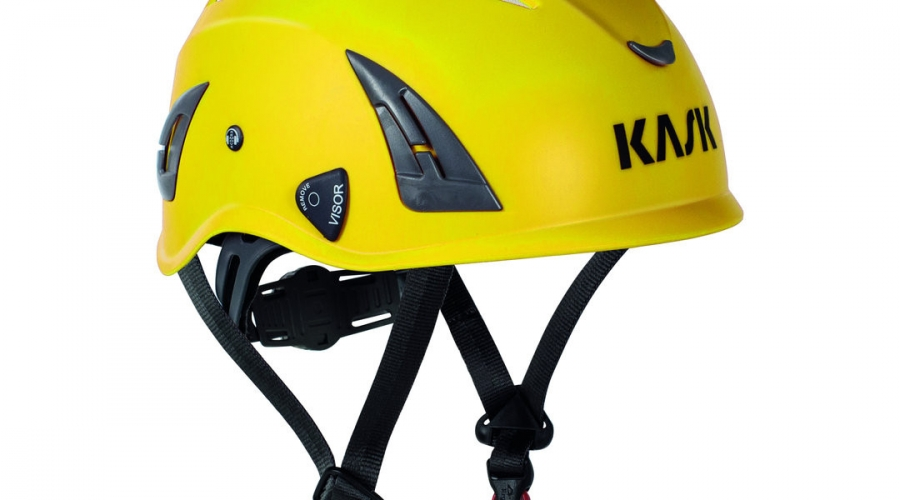 KASK_PLASMA_AQ_YELLOW